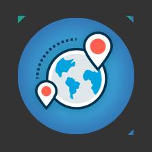Farklı Konumlardan Google (ve Bing) Araması Yap ve Yerel Sonuçları Gör