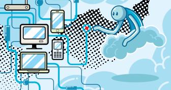 VPN 101 – vpnMentor'ün Çaylaklar için VPN Rehberi