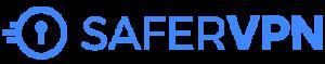 SaferVPN