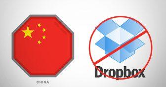 Çin'de Dropbox'a Nasıl Erişilebilir
