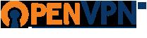 OpenVPN Trafiğinizi Gizlemeye Giriş