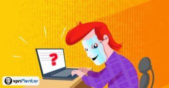 Çevrimiçi Gizliliği Korumak – Bilmen Gereken Her Ş