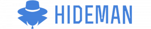 Vendor Logo of Hideman VPN