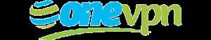 Vendor Logo of OneVPN