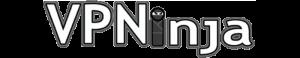 Vendor Logo of VPNinja