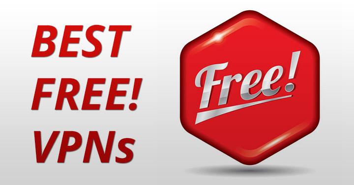 Firefox hotspot shield free vpn proxy hindusthannews in