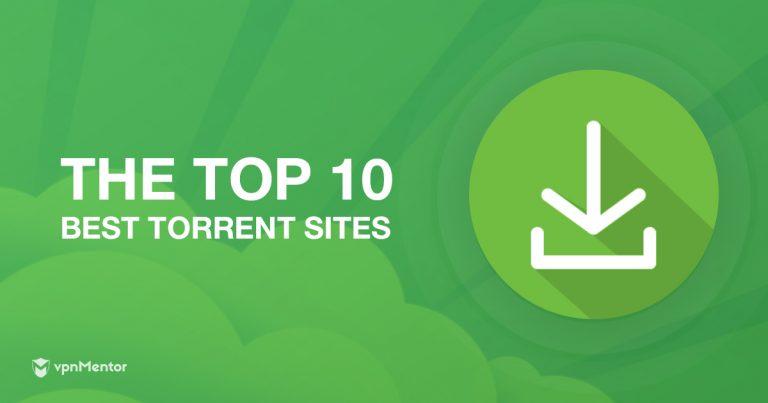 en iyi 10 torrent sitesi