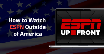 ESPN ABD Dışında Nasıl İzlenir?