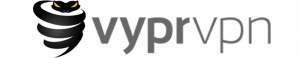 Vendor Logo of VyprVPN