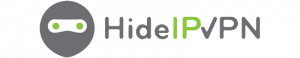 Vendor Logo of HideIPVPN