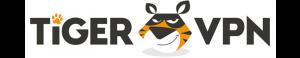 Vendor Logo of tigerVPN