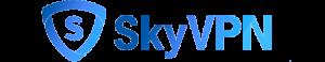 Vendor Logo of SkyVPN