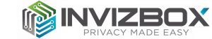 Vendor Logo of Invizbox