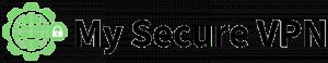 Vendor Logo of My Secure VPN