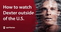 Türkiye'den Netflix'te Dexter İzleme (2021)